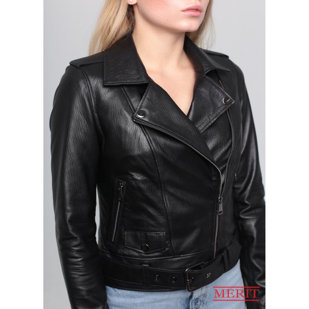 Женская верхняя одежда Куртки