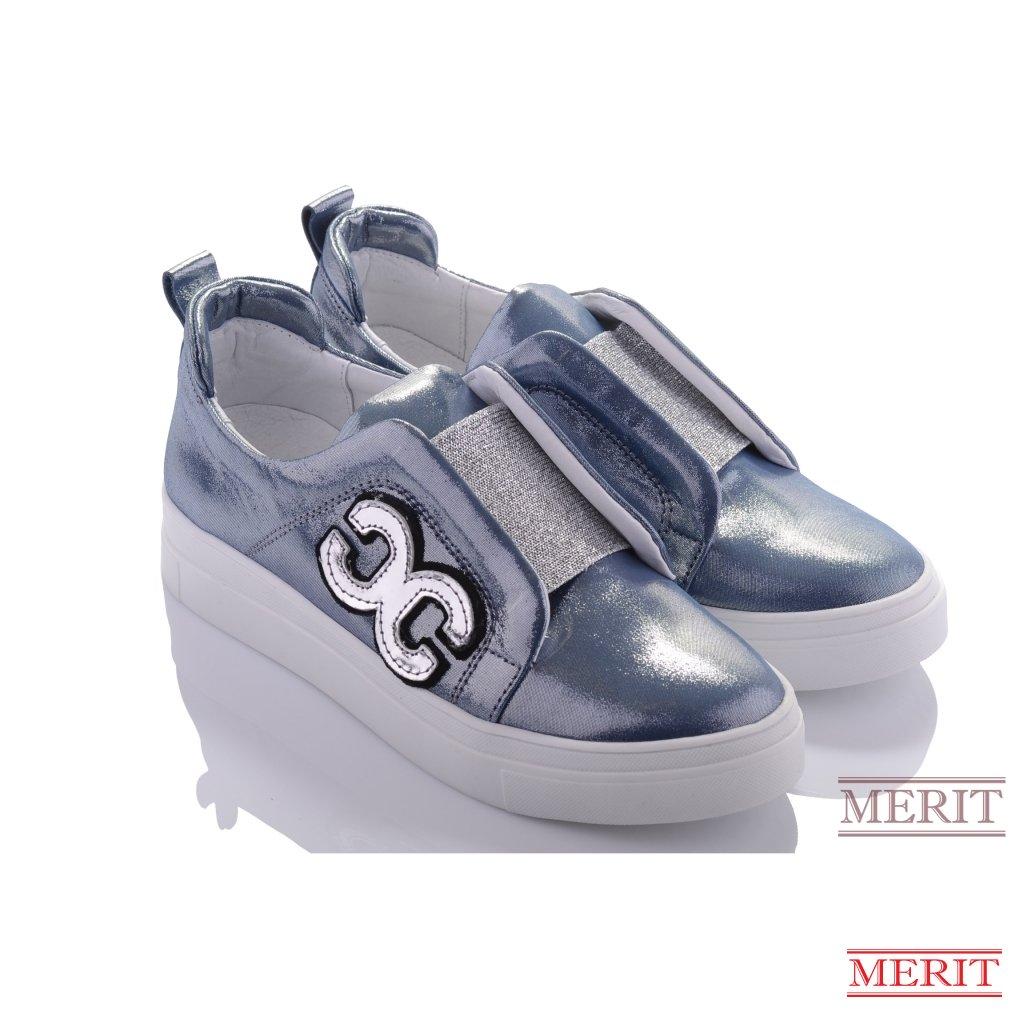 Спортивные туфли Sothby's