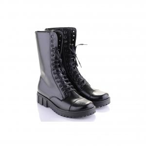 Итальянская обувь Braccialini Код 5486