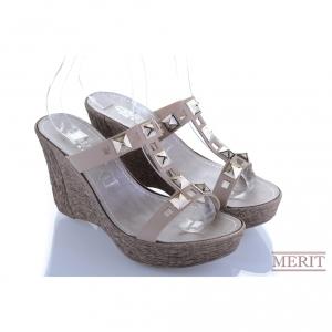 Женская обувь Cerutti Код 1682