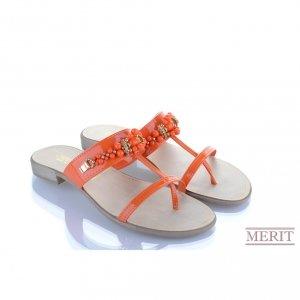 распродажа обуви Cerutti Код 1690