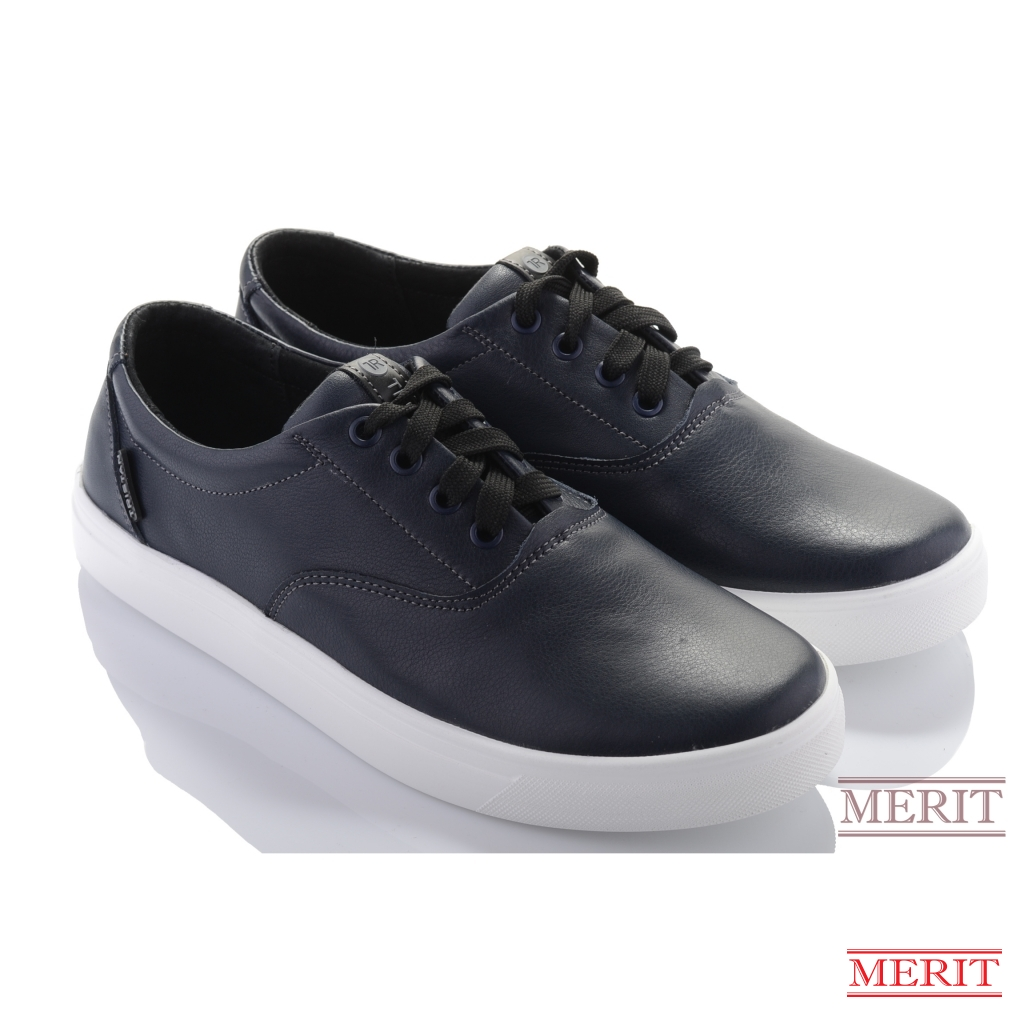 Спортивные туфли Tristan