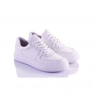 Женские ботинки Donna Ricco Код 8293