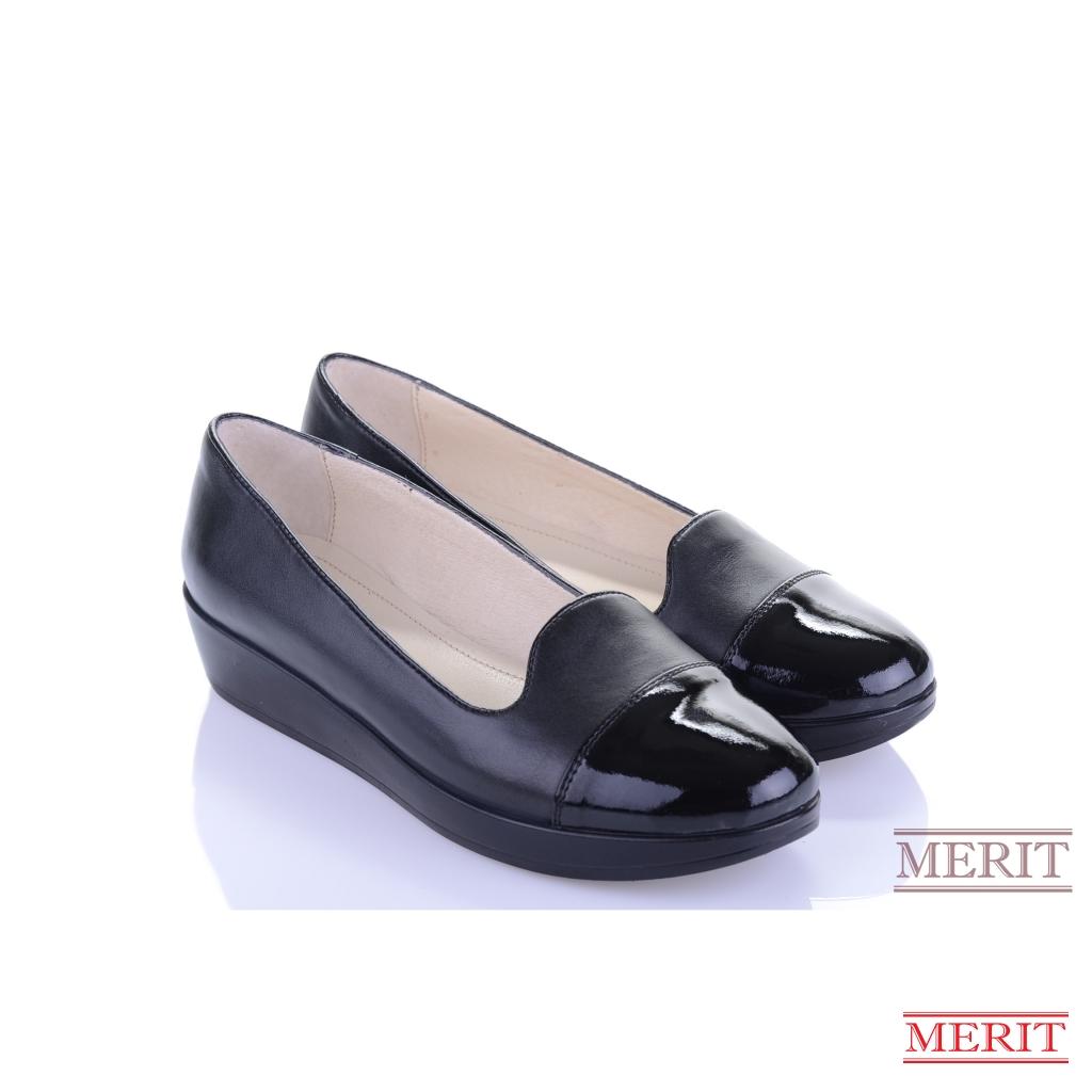 Туфли Kolari