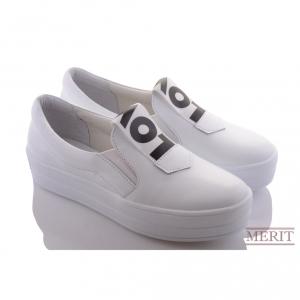 Женская обувь Mario Muzi Код 10290