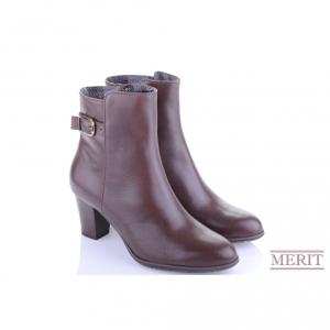 Итальянская обувь Sara Burglar Код 5098