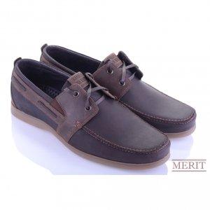 Мужская обувь  Marco Piero Код 8381
