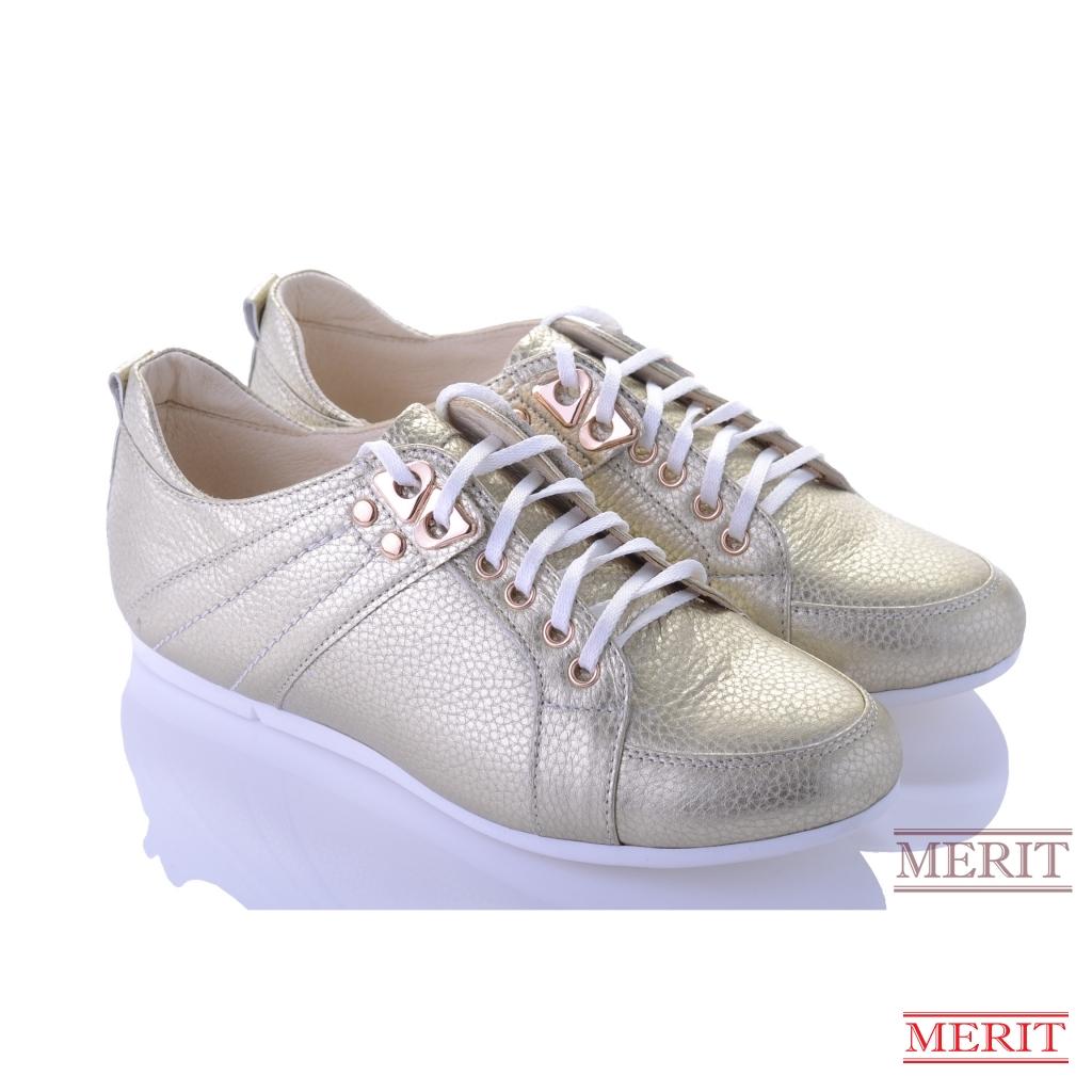 Спортивные туфли Gama