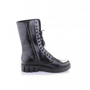 Итальянская обувь Braccialini Код 5487