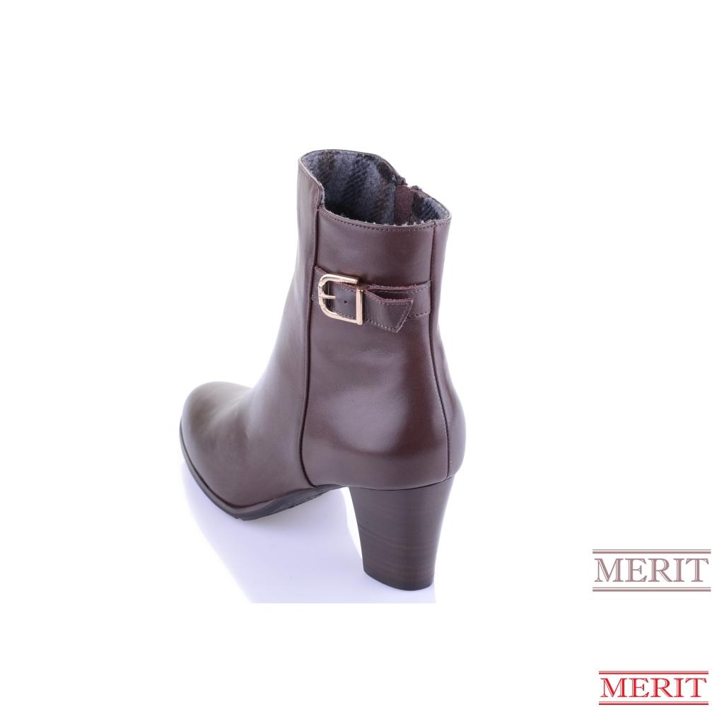 Сумки Sara Burglar Код 5101 - магазин обуви Merit 633a8e3cd276a
