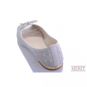 Итальянская обувь Accademia Код 5153