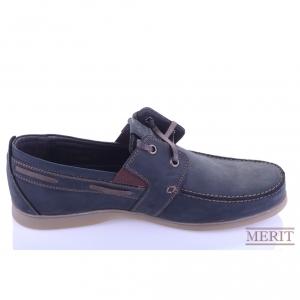 Распродажа осенней и зимней обуви  Marco Piero Код 10002