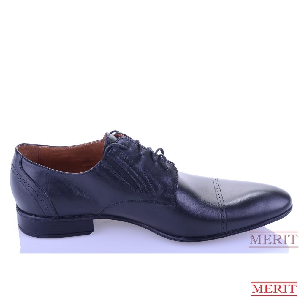 Спортивные ботинки Caprice