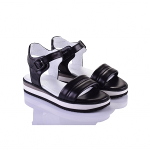 Мужская обувь Rieker  Код 10211