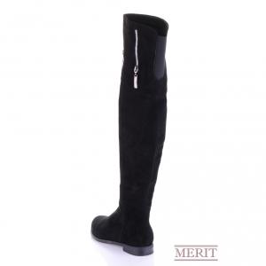 Мужская обувь  Marco Piero Код 10273