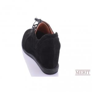 Итальянская обувь Accademia Код 5157