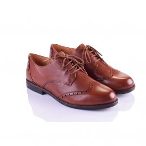 Женская обувь Caprice Код 10466