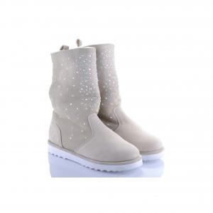 Женские ботинки Pier Lucci Код 6455