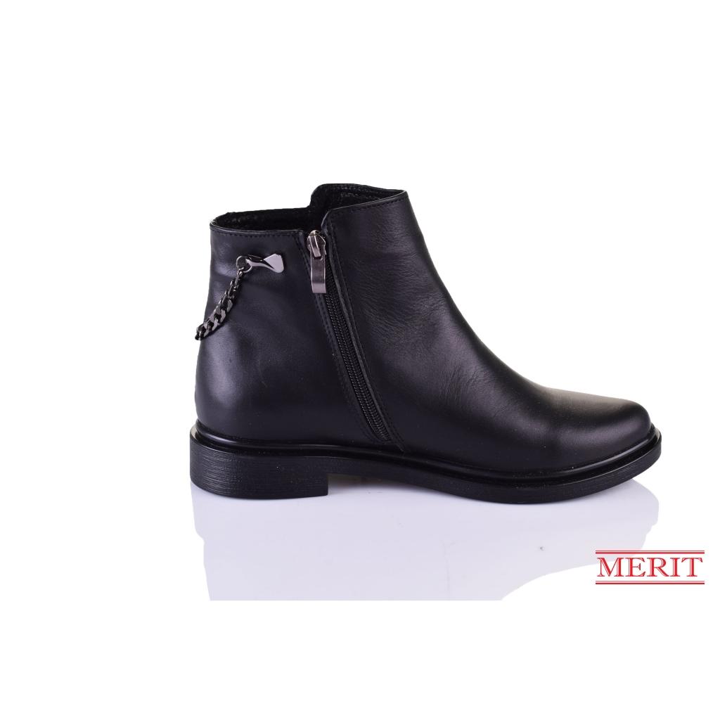 Спортивные ботинки Kluchini