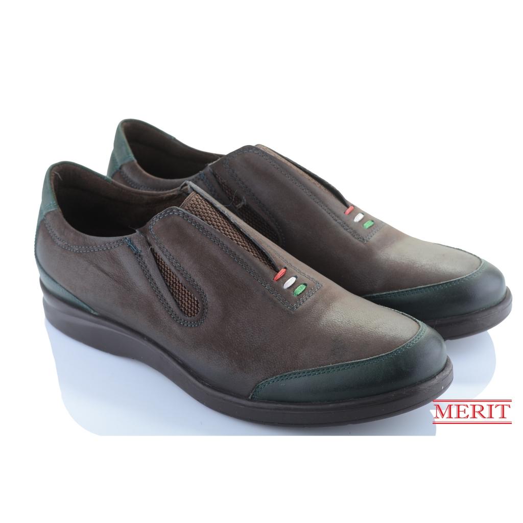 Спортивные туфли Luciano Bellini
