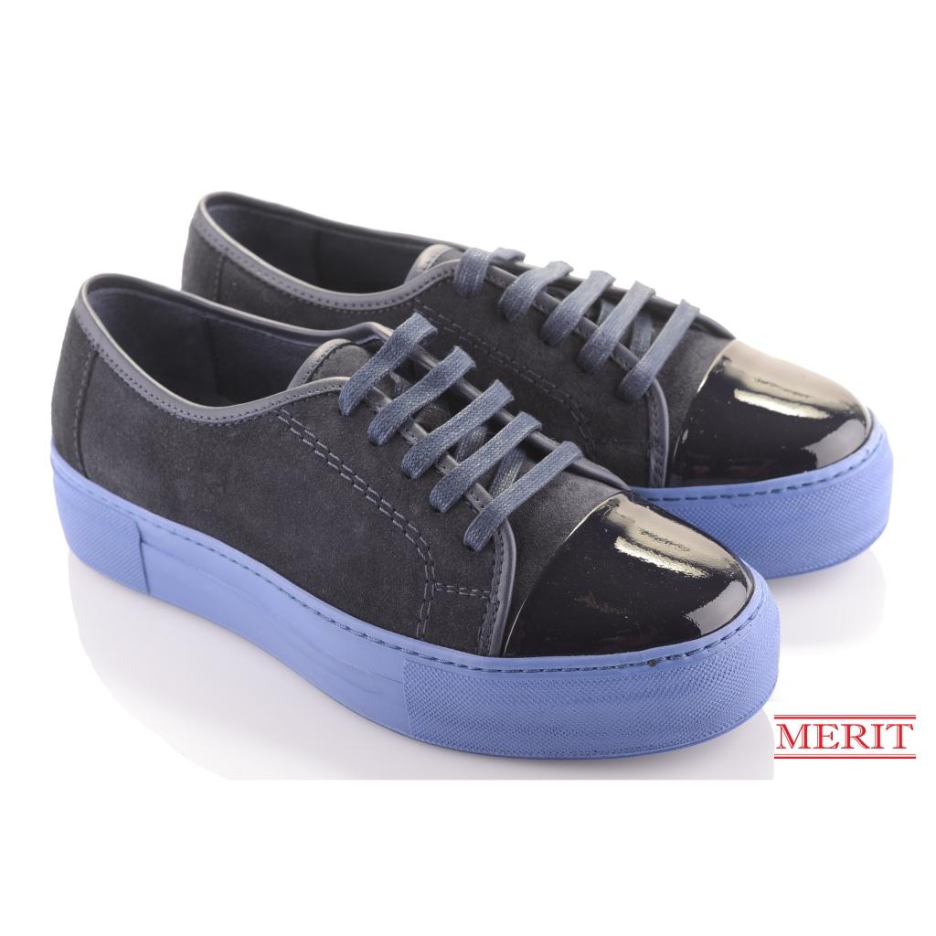 Спортивные туфли Familiare