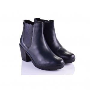 Итальянская обувь Gibellieri Код 4934