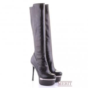 Итальянская обувь Gerardina D'Maggio Код 4740