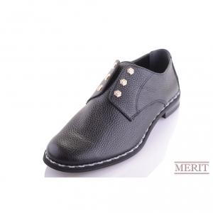 Женская обувь  Marco Piero Код 10530