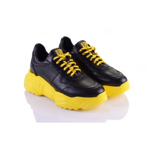 Женская обувь Sothby's Код 4657