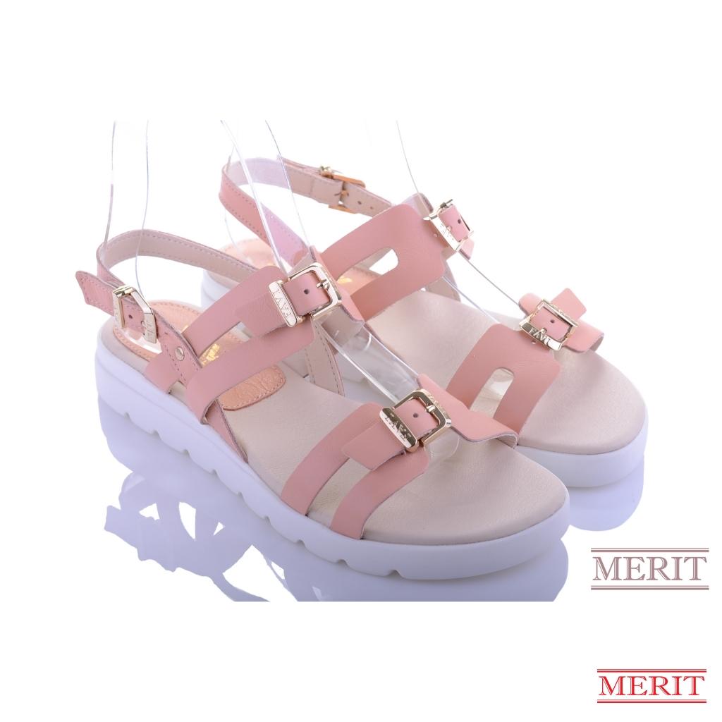 Спортивные туфли Foletti