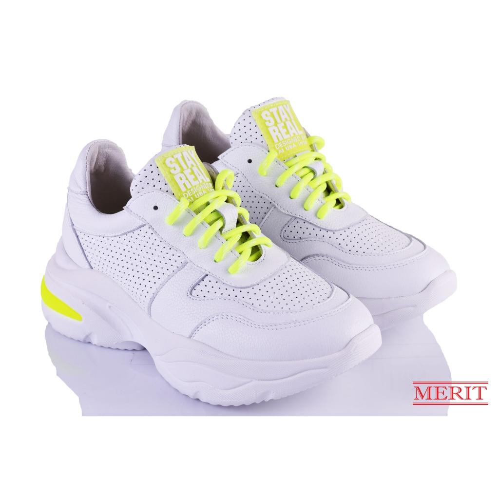 Спортивные туфли Visazh