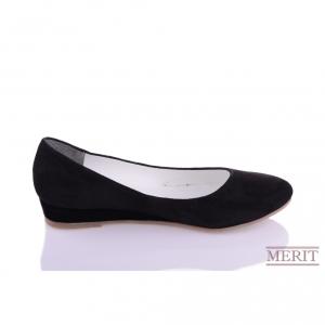 Мужская обувь  Marco Piero Код 10275