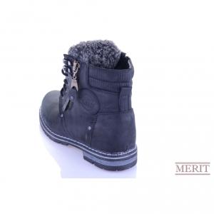 Новинки обуви  Marco Piero Код 8385