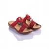 Код 9858 Fashion Footwear