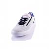 Код 4688 Fashion Footwear