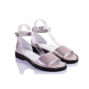 Женская обувь Rieker  Код 9917