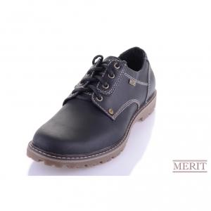 Мужская обувь Navigator Код 10134