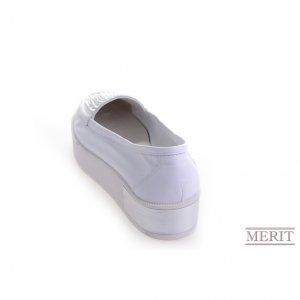 Мужские туфли  Marco Piero Код 8387