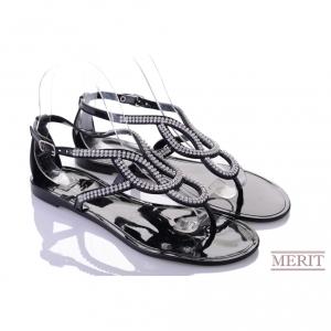Скидки на весеннюю и летнюю обувь  Marco Piero Код 3002