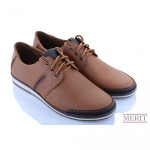 Женская обувь Vanessa Код 10007