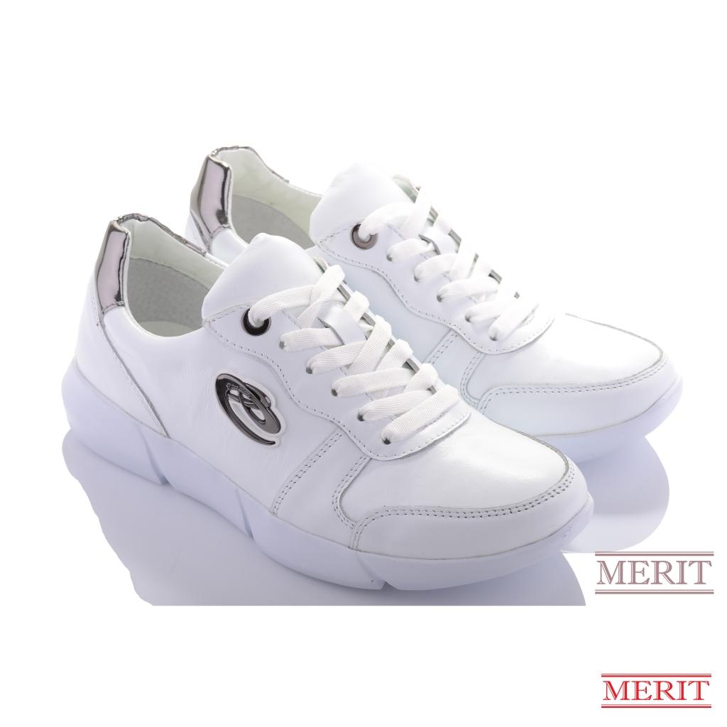 Спортивные туфли Carlo Pachini
