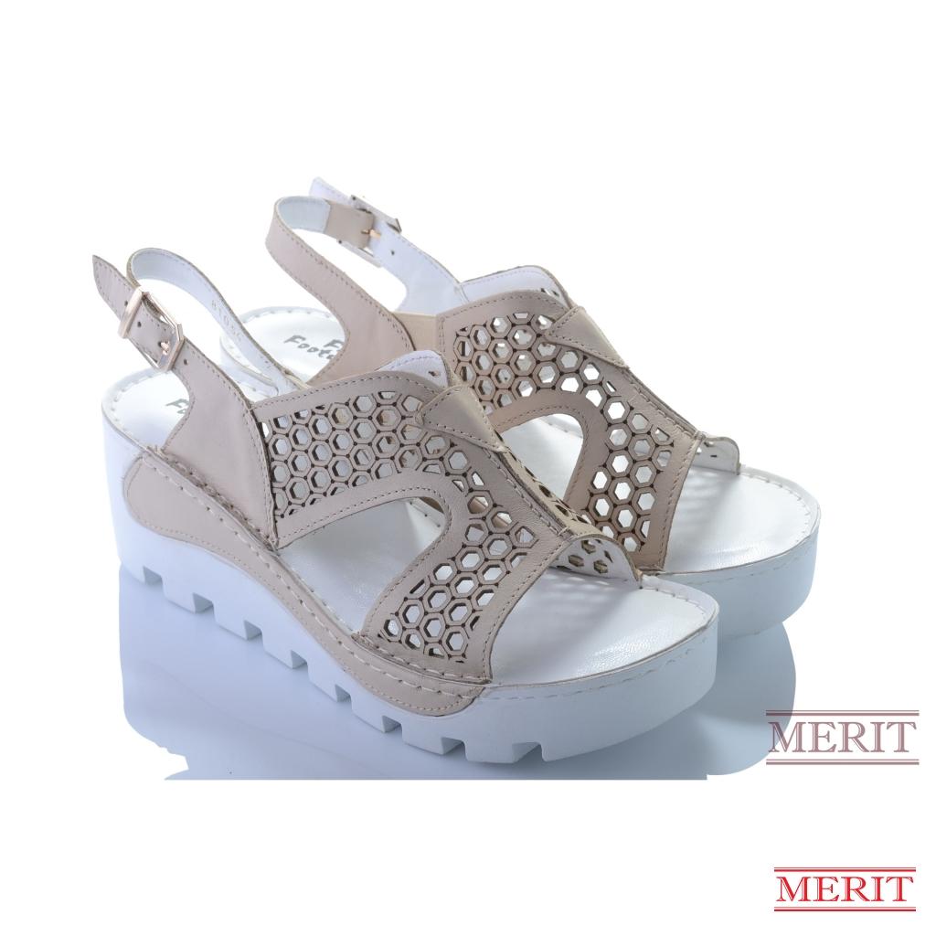 Босоножки Fashion Footwear
