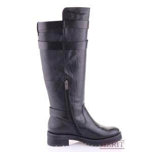 Женская обувь Sothby's Код 10247