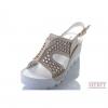 Код 4875 Fashion Footwear
