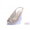 Код 5176 Fashion Footwear