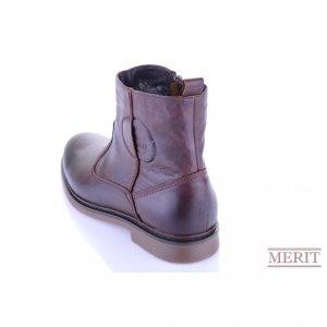 Новинки обуви  Marco Piero Код 8389