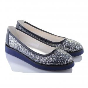 Женская обувь  Marco Piero Код 7560