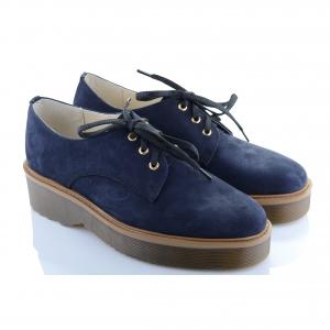 Женская обувь  Marco Piero Код 6534