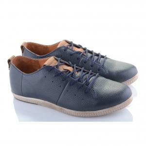 Мужские спортивные туфли  Marco Piero Код 7904