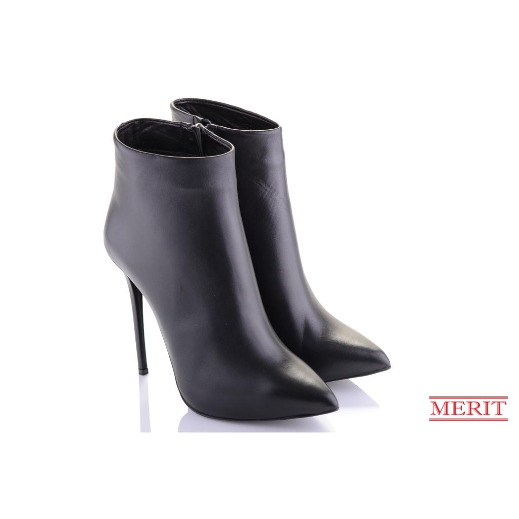 Ботинки Pier Lucci